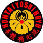 hontai-yoshin